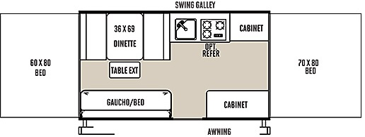 wiring diagram for 1994 jayco popup camper 1994 jayco
