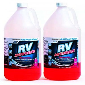 rv_antifreeze